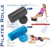 Trendy Pequeno mini pilates roller