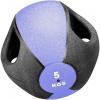 Trendy Sport Medicin labda Trendy Esfera 5 kg füllel
