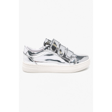 Trendyol Cipő - ezüst