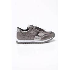 Trendyol Cipő TSASS18MC0006 - ezüst