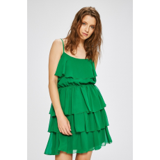 Trendyol - Ruha - zöld