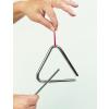 Triangulum kicsi