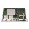 Triax CCS-2 1000 Twin DVB-S2-QAM, 1 CI