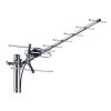 Triax-Hirschmann TRIAX Digi 14 Antenna