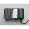 Triax-Hirschmann Triax GHV 930 szélessávú visszirányos antennaerősítő 30dB