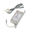 Triax-Hirschmann Triax TMM PSU External Switch mode