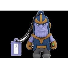 TRIBE Fd016509 Marvel Thanos 16Gb design pendrive, 1321967 pendrive