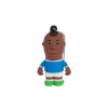 TRIBE Football VB 2014 Balotelli 8GB USB 2.0 Pendrive