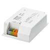 Tridonic Előtét elektronikus  50W PCI TOP C011  - Tridonic