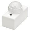 Tridonic Fényszabályozó SMART Sensor 10DPI 19fe _luxCONTROL - Tridonic