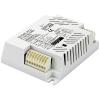 Tridonic Inverter-Elektronikus előtét 1x28W-34 PC LO DD COMBO _Tartalékvilágítás - Tridonic