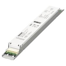 Tridonic LED driver Linear LCA 50W 100-400mA one4all lp PRE dimming - Tridonic világítási kellék