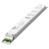 Tridonic LED driver Linear LCAI 75W 250mA DT8 lp dimming - Tridonic