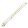 Tridonic LED panel LLE G4 24x280mm 1250lm 850 2T ADV_TALEXXmodule LLE ADVANCED - Tridonic