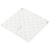 Tridonic LED panel STARK-QLE-G3-270-1250-930-SEL_TALEXXmodule QLE - Tridonic