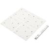 Tridonic LED panel TW QLE G1 270mm 4x1250lm 830-860 PRE KIT_TALEXXengine QLE PREMIUM - Tridonic