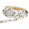 Tridonic LED szalag LLE FLEX G1 8x48000 26W-2500lm/m 927 EXC_TALEXXmodule LLE FLEX G1 8mm EXC - Tridonic