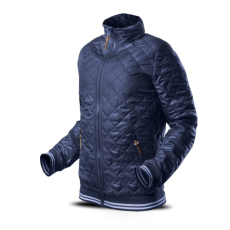 Geox Kristof M9420N T2582 férfi kabát, 52, fekete | MALL.HU