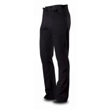 Trimm Hardy XS / fekete női nadrág