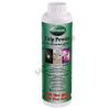 Trimona Általános ütő  wax-púder TRIMONA