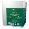 Trimona Tisztítószer waxhoz, 5 l TRIMONA TN2