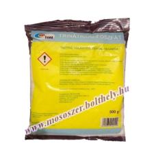 Trinátrium-foszfát (Trisó) 500 g. HIP-TOM tisztító- és takarítószer, higiénia