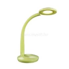 Trio R52721115 Cobra zöld asztali lámpa (TRIO_R52721115) világítás