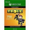 Trion Worlds Trove: 750 kredit - Xbox One Digital
