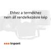 Tripont Középszürke Expozíciós Profil