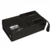 Tripp Lite AVR Series 550VA Ultra-compact Line-Interactive 230V UPS with USB port, C13 outlets