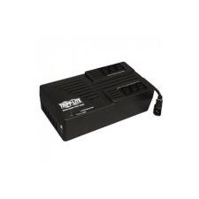 Tripp Lite AVR Series 550VA Ultra-compact Line-Interactive 230V UPS with USB port, C13 outlets szünetmentes áramforrás