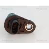 TRISCAN Érzékelő, vezérműtengely pozíció TRISCAN 8855 43116