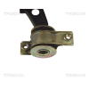 TRISCAN Rúd/kar, stabilizátor TRISCAN 8500 15610