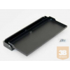 """TRITON RAB-UP-X09 lehajtható billentyűzet tartó rack szekrénybe, 1U 19"""""""