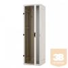 TRITON RMA-45-A66 45U magas, 600x600mm-es álló rack szekrény