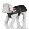 Trixie 30502 kabát Paris 36cm