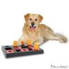 Trixie 32022 kutya sakk