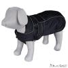 Trixie 67517 Rouen kabát 48cm
