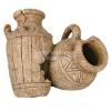 TRIXIE akvárium dísz antik edények 18 cm