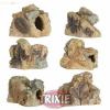 Trixie akvárium dísz fossiliák többféle