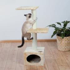 Trixie Badalona macskabútor macskafelszerelés