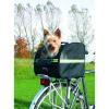 Trixie Biciklis Szállítótáska 35×28×29cm