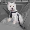 Trixie Car Safety Harness biztonsági öv hám Large