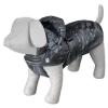Trixie Chianti szürke kutyruha L 60cm