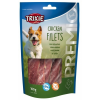 Trixie Chicken filets 100g trx31532