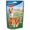 Trixie Chickies - 100 g