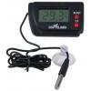 Trixie Digitális hőmérő trx76112