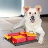 Trixie Dog Activity POCKER BOX Kutyajáték
