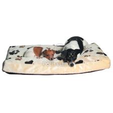 Trixie Gino fekhely 60 x 40 cm (TRX37591) szállítóbox, fekhely kutyáknak
