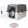 Trixie Gulliver szállítódoboz IV. (TRX39871)